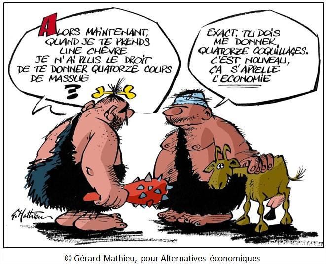 http://www.les-crises.fr/images/0010-pdg/dessins/dessin-economie.jpg