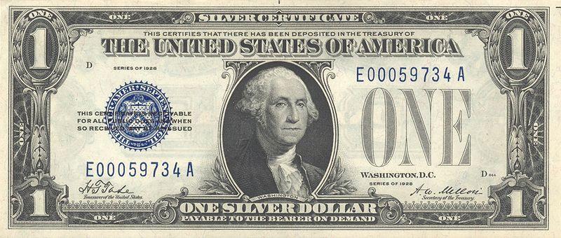 1$ 1928