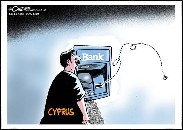 garantie des dépôts en Europe