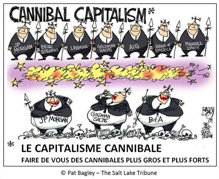 Socialisation des banques ! - Page 2 41-dessin-capitalisme-cannibale