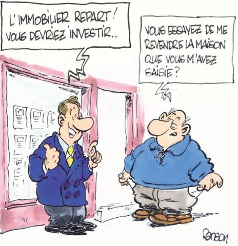 C C N   (( Curiosities & Catastrophies News   )) - Page 39 Dessin-cartoon-immobilier-16