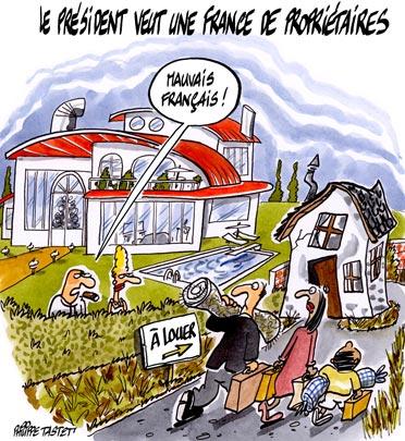 J Adore Le Fran 231 Ais Logement