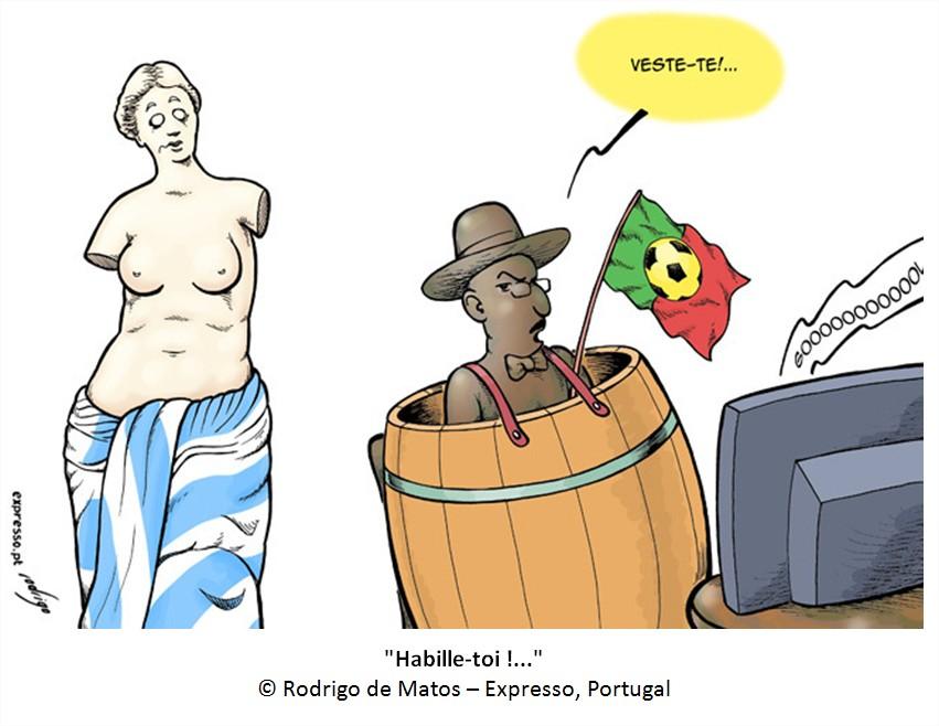 0642 pib trimestriel du portugal - Dessin du portugal ...