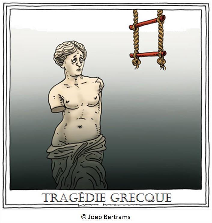 http://www.les-crises.fr/images/0620-pib/0646-pib-trimestriel-grece/dessin-cartoon-crise-grece-1.jpg