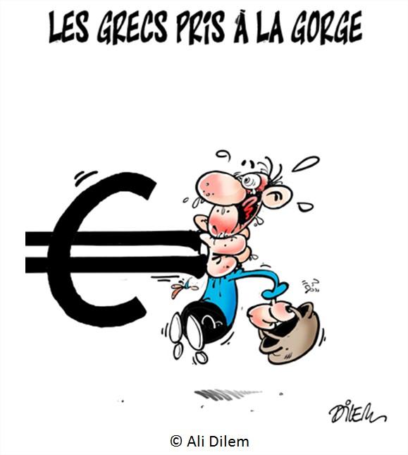 Grèce - Page 23 Dessin-cartoon-crise-grece-3