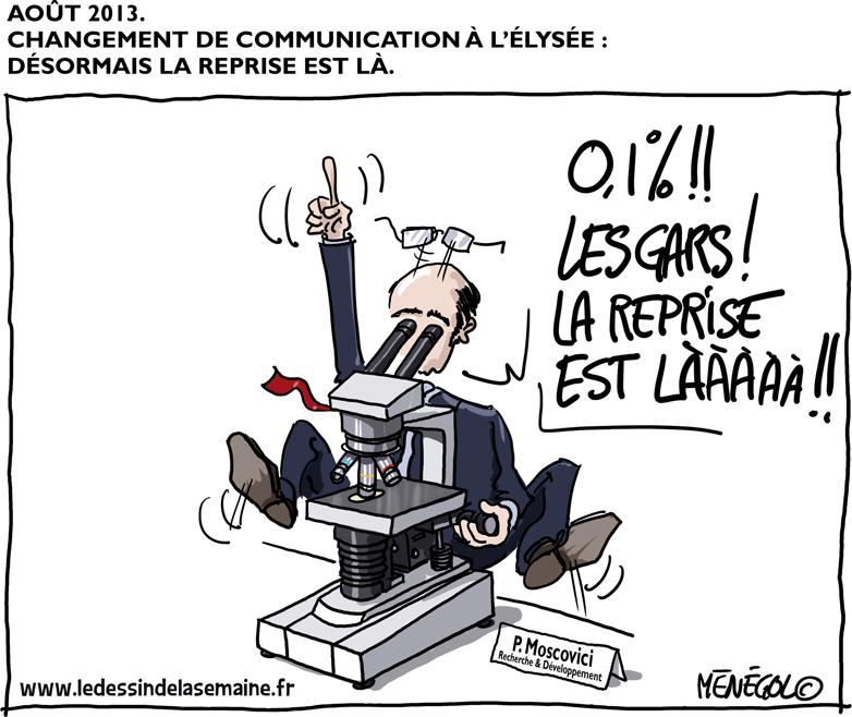 https://www.les-crises.fr/images/0900-dette-france/0901-previsions-budget/dessin-menegol-2013-08-12-ca-manque-de-reprise.jpg