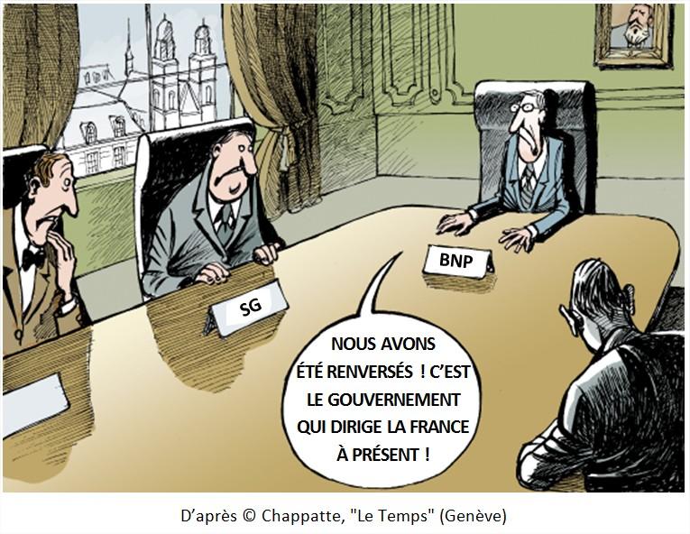 L'UMP et les pauvres Dessin-cartoon-democratie-finance