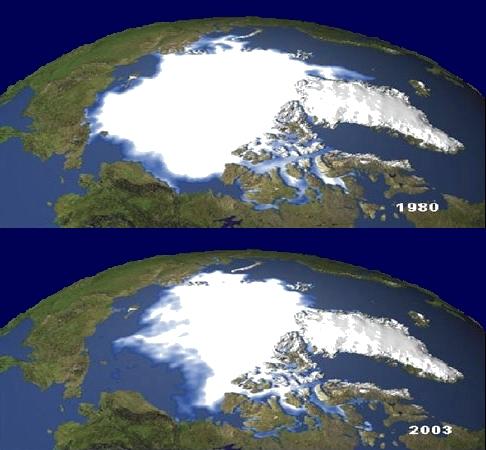 http://www.les-crises.fr/images/1300-climat/1357-banquise/banquise-arctique.jpg