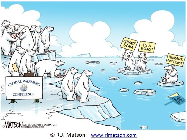 Dessin Banquise arctique Ours polaire