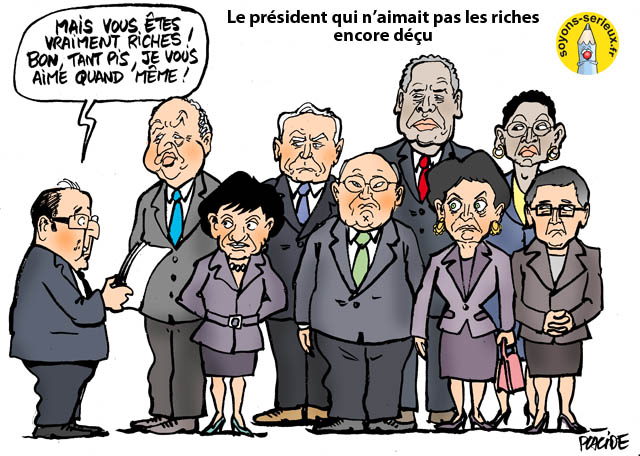 Parti socialiste - Page 5 Patrimoines-8-Fabius-Delaunay-AyraultSapinTouraine-Lurel-Fourneyron-Pau-Langevin