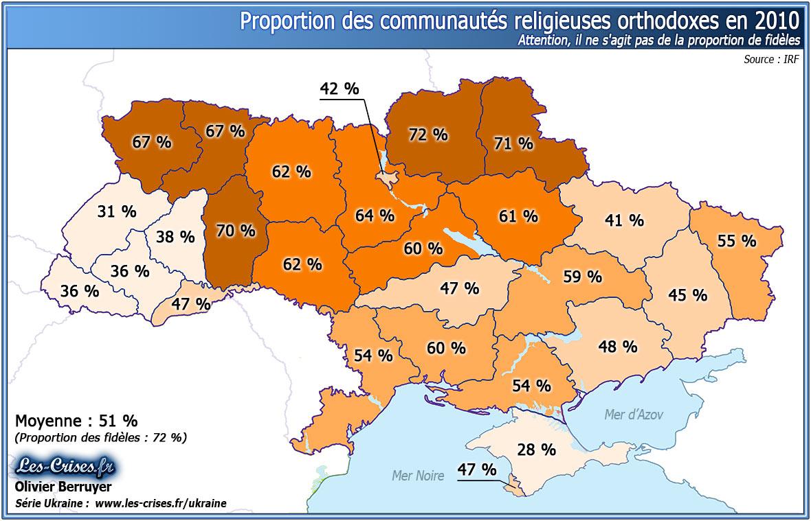 Religion catholique dans les pays asiatiques