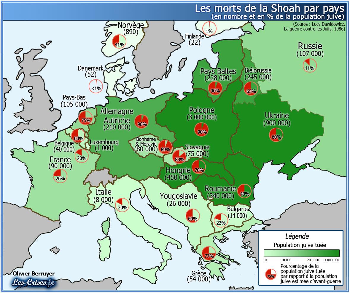 http://www.les-crises.fr/images/3100-democratie/3500-ukraine/03-nazis/3-2-juifs-europe/40-taux-deces-holocauste.jpg