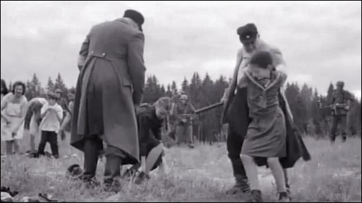 пытки женщин фото видео половых органов