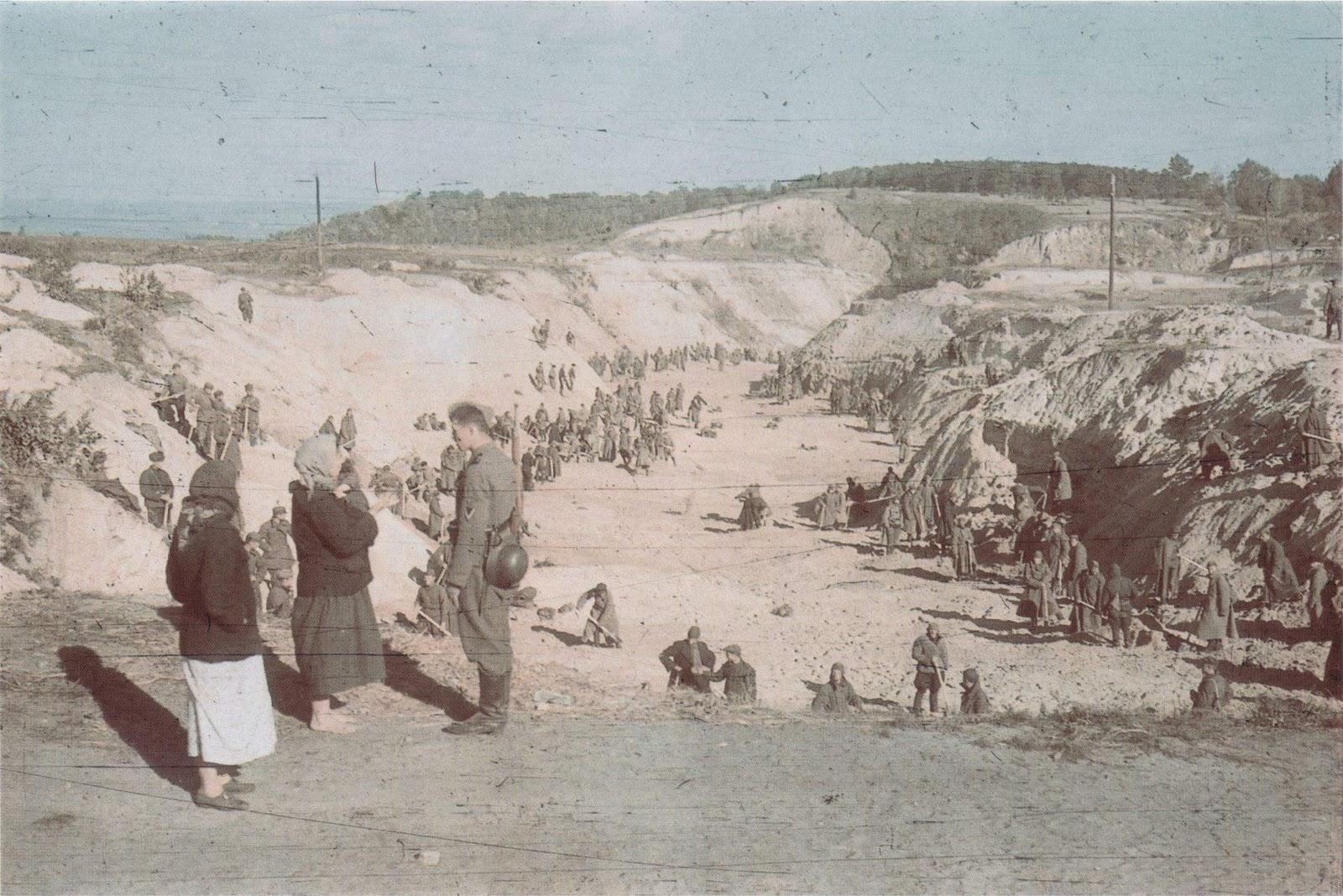 Histoire des Juifs en Russie Wikipdia