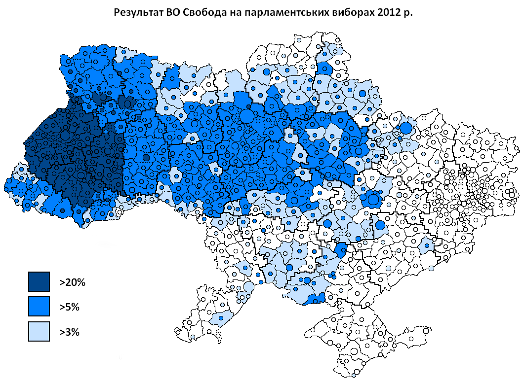 score Svoboda 2012