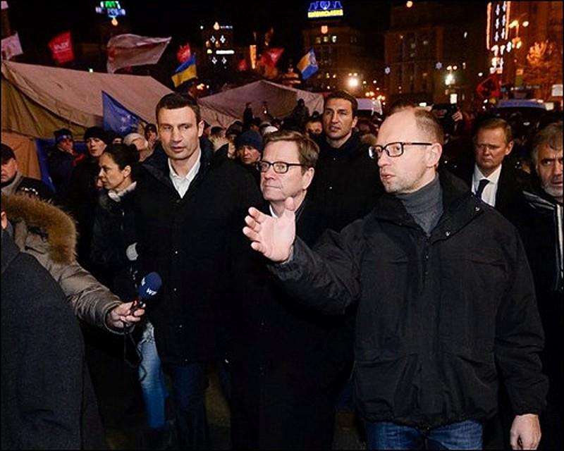 Affrontements en Ukraine : Ce qui est caché par les médias et les partis politiques pro-européens - Page 2 52-guido-westerwelle-chef-diplomatie-allemande-12-2013