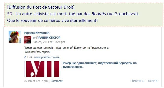 """Caroline Fourest : """"Les Femen ne sont pas nazies !"""" Bon, enquêtons alors… Eugenia-krayzman-44"""