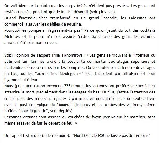 """Caroline Fourest : """"Les Femen ne sont pas nazies !"""" Bon, enquêtons alors… Eugenia-krayzman-64"""