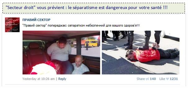 """Caroline Fourest : """"Les Femen ne sont pas nazies !"""" Bon, enquêtons alors… Pravy-sektor-vk-02"""