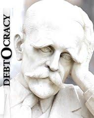Debtocraccy Dettocratie