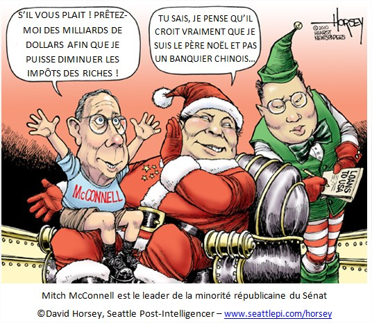 Dessin Cartoon Noel