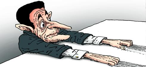 UMP - Page 3 Sarkozy-4