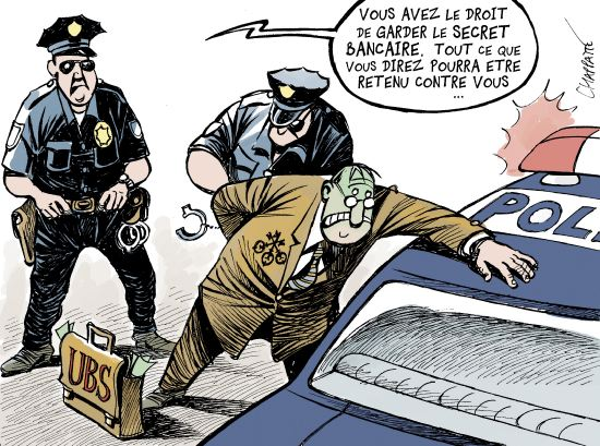 dessin humour cartoon fraude fiscale