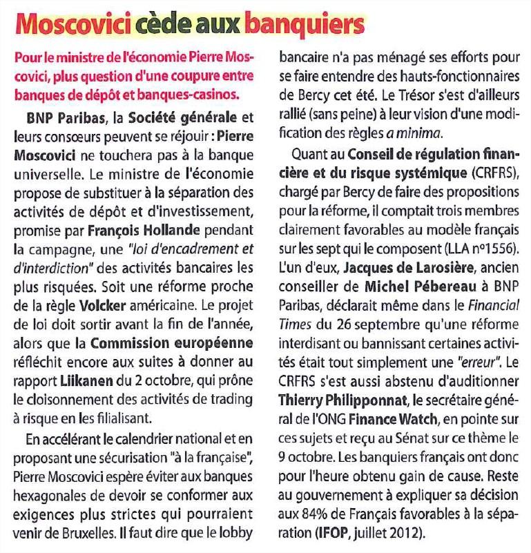 Sauce et soupe hollandaise - Page 3 Lettre-a-12-10-12-moscovici-cede-aux-banquiers