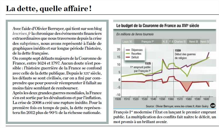 Annulation de la dette ! - Page 5 Tribune-2012-05-25-2