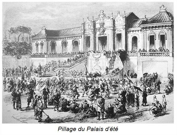 """Le """"Souverain"""" dans les mers du sud 05-pillage-palais-ete"""