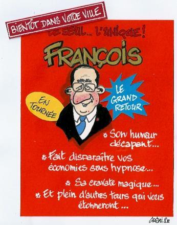 Sauce et soupe hollandaise - Page 8 Hollande-cravate