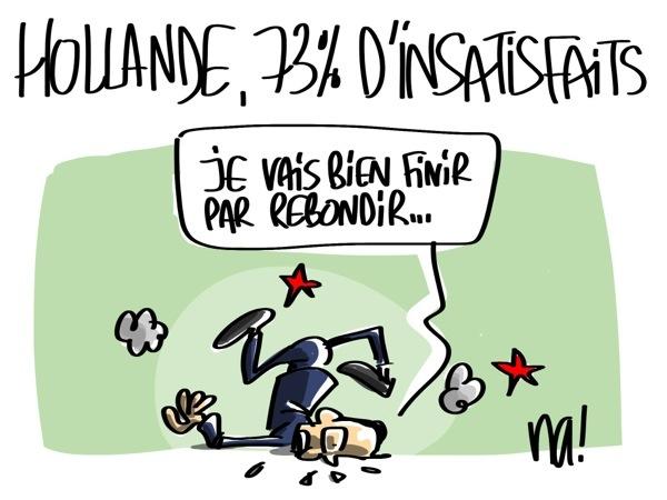 dessin humour cartoon